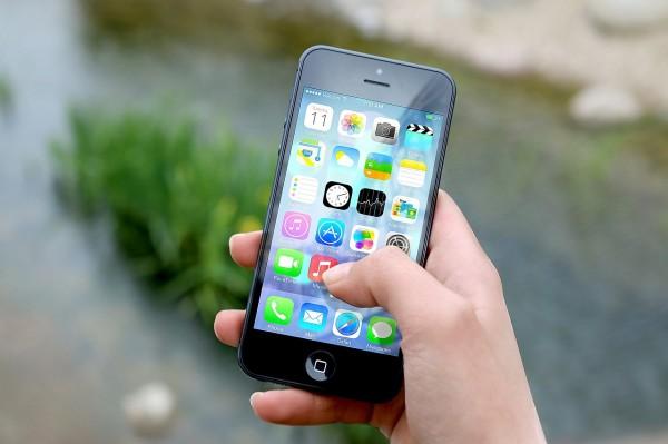 S internetom v mobile neprídete o žiadny zápas